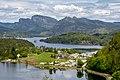 Flekkefjord, Norway.jpg