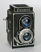Flexaret III