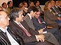 Flickr - Convergència Democràtica de Catalunya - Generals2011 O.Pujol Trobada amb el sector turístic a Salou.jpg