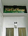 Flickr - Duncan~ - Kit Cat House.jpg