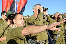 Flickr - Israel Defense Forces - Surprise Live Fire Drill in Golan Heights (1).jpg