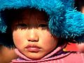 Flickr - Sukanto Debnath - A little girl from Kaluk Bazaar.jpg