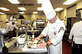 "Flickr - The U.S. Army - ""Top Chef""- Soldier style.jpg"