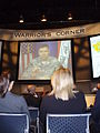 Flickr - The U.S. Army - AUSA Day 2 (15).jpg