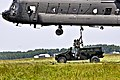 Flickr - The U.S. Army - Sling load operations.jpg