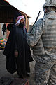 Flickr - The U.S. Army - www.Army.mil (158).jpg