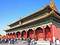 Flickr - archer10 (Dennis) - China-6205.jpg