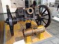 Flickr - davehighbury - Royal Artillery Museum Woolwich London 285.jpg