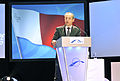 Flickr - europeanpeoplesparty - EPP Congress Warsaw (1255).jpg