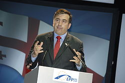Flickr - europeanpeoplesparty - EPP Congress Warsaw (58).jpg