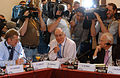 Flickr - europeanpeoplesparty - EPP Summit 16 June 2005 (1).jpg