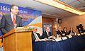 Flickr - europeanpeoplesparty - President Martens in Greece (10).jpg