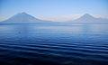 Flickr - ggallice - Lago de Atitlán, de Panajachel.jpg