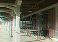 Flickr - jimf0390 - JimF 05-22-10-0003a baggage handling carts.jpg