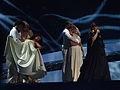 Flickr - proteusbcn - Semifinal 2 Eurovision 2008 (69).jpg