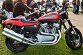 Flickr - ronsaunders47 - HARLEY-DAVIDSON XR1200 SPORTSTER. 2010..jpg