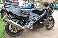 Flickr - ronsaunders47 - NORTON F.1 SPORT. WANKEL ROTARY ENGINED..jpg