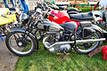 Flickr - ronsaunders47 - RUDGE SPORTS SPECIAL..jpg