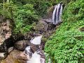 Flickr - ronsaunders47 - SRI LANKAN WATERFALLS. No 3.jpg