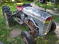 Flickr - ronsaunders47 - Yesterdays state of the art farm machinery...jpg