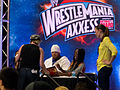 Flickr - simononly - WWE Fan Axxess - Brodus Clay.jpg