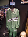 Flickr - simononly - WWE Fan Axxess - Classic Memorabilia-Ring Gear (20).jpg