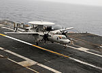 Flight deck certification 120510-N-KE148-104.jpg