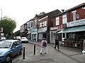 Flixton - Moorside Road Shopping Parade - geograph.org.uk - 1338594.jpg