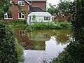 Flooding at Old Bolingbroke - geograph.org.uk - 476704.jpg