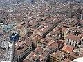 Florence (29471003).jpg