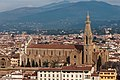 Florence Italy Remote-view-of-Santa-Croce-01.jpg