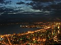 Florianopolis downtown night.jpg