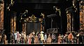 Florida Grand Opera - Flickr - Knight Foundation (4).jpg