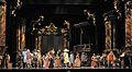 Florida Grand Opera - Flickr - Knight Foundation (4).jpg