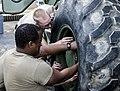 Florida National Guard (43410718490).jpg