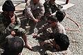 Florida sailor trains Afghan National Army DVIDS599114.jpg