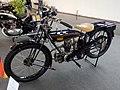 Flottweg 200 FK 3-1924 (10610782734).jpg
