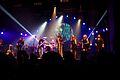 Floyd Memory live on October 4th, 2014.jpg