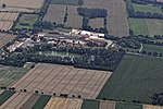 Flug -Nordholz-Hammelburg 2015 by-RaBoe 0364 - Wellie.jpg