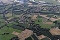 Flug -Nordholz-Hammelburg 2015 by-RaBoe 0433 - Döhren.jpg