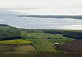 Flugplatz Rerik-Zweedorf Anflug Landerichtung 26 800px.jpg