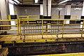 Flushing–Main St IRT td 31.jpg