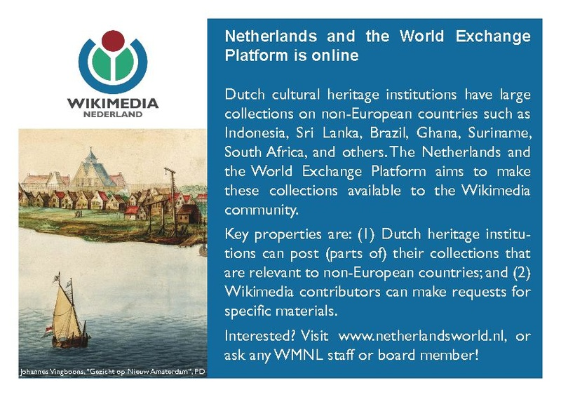 File:Flyer Berlin Netherlands and the World.pdf