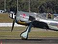 Focke Wulf FW190 (35029766372).jpg