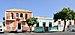 Fogo São Filipe houses.jpg