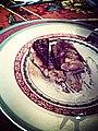 Foie gras mi-cuit aux épices.jpg