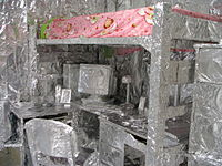 Foiled room finished4.jpg