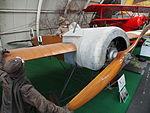 Fokker E.III, Internationales Luftfahrtmuseum Manfred Pflumm pic9.JPG