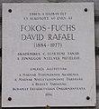 Fokos-Fuchs Dozsa60.jpg