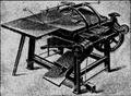 Folding machine bookbinding around 1900.png